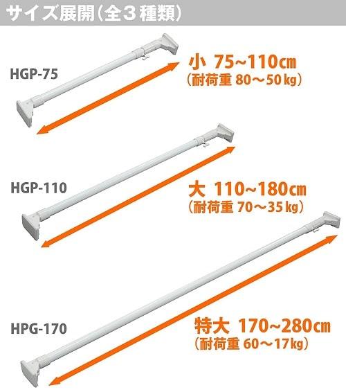 f:id:rimutsutaka:20170904170441j:plain