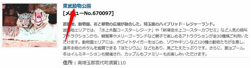 f:id:rimutsutaka:20190208213603j:plain